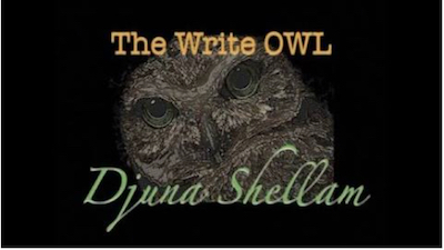 The Write OWL